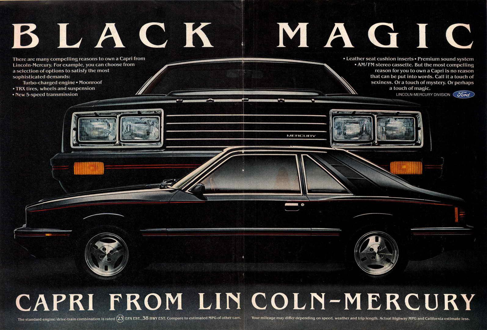 عکس تصویر  مجله ماشین