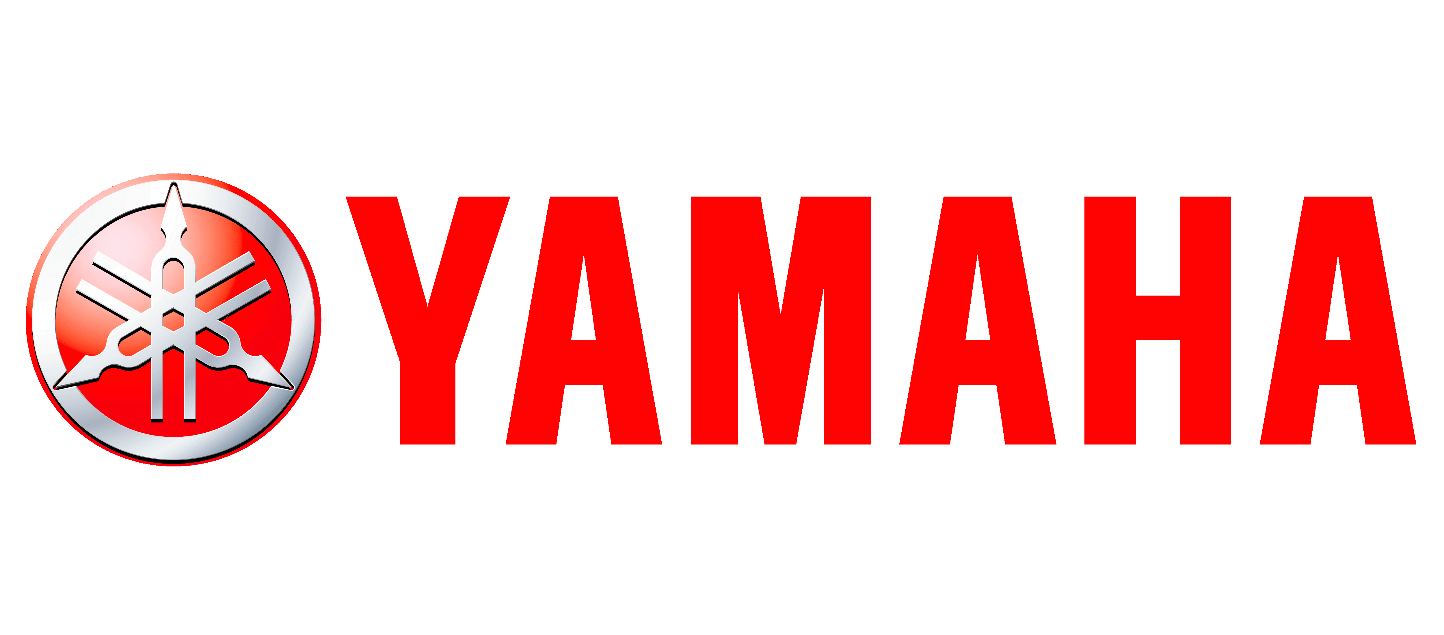 عکس تصویر  یاماها