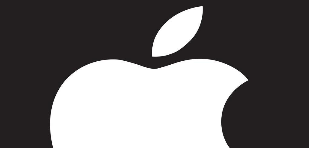 معرفی کامل شرکت فناوری اپل (Apple Inc)