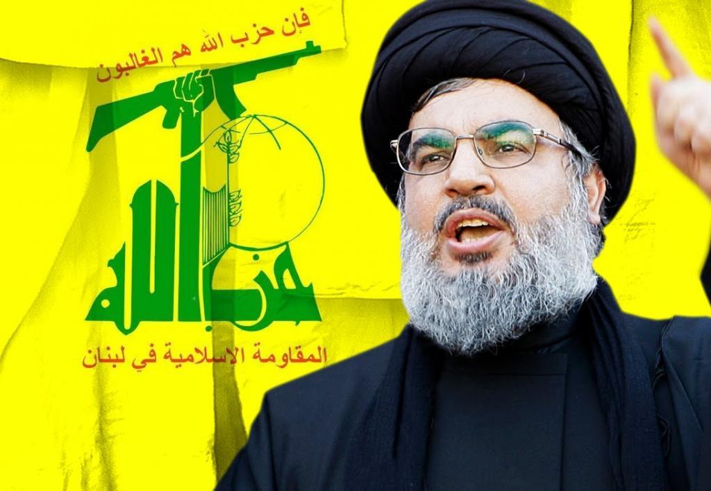 نصرالله: ایران در امور لبنان دخالتی ندارد
