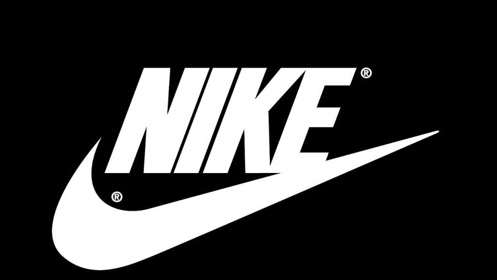 معرفی کامل شرکت آمریکایی نایکی (Nike) + تاریخچه و ثروت