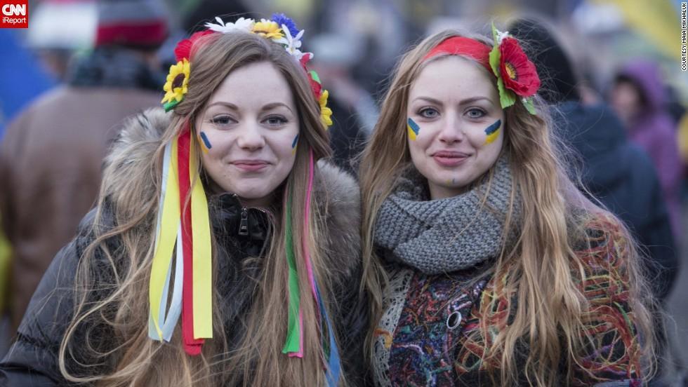 معرفی کامل کشور اوکراین (Ukraine) / از تاریخچه تا اقتصاد