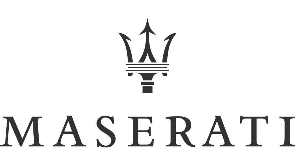 معرفی کامل شرکت خودروسازی مازراتی (Maserati) ایتالیا