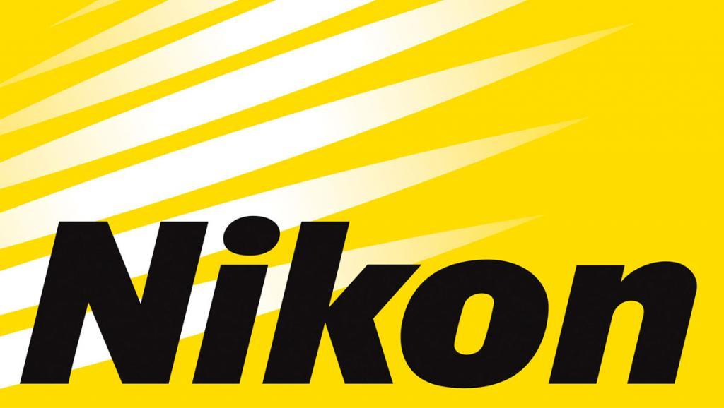 معرفی کامل شرکت مشهور نیکون (Nikon) | فایندز