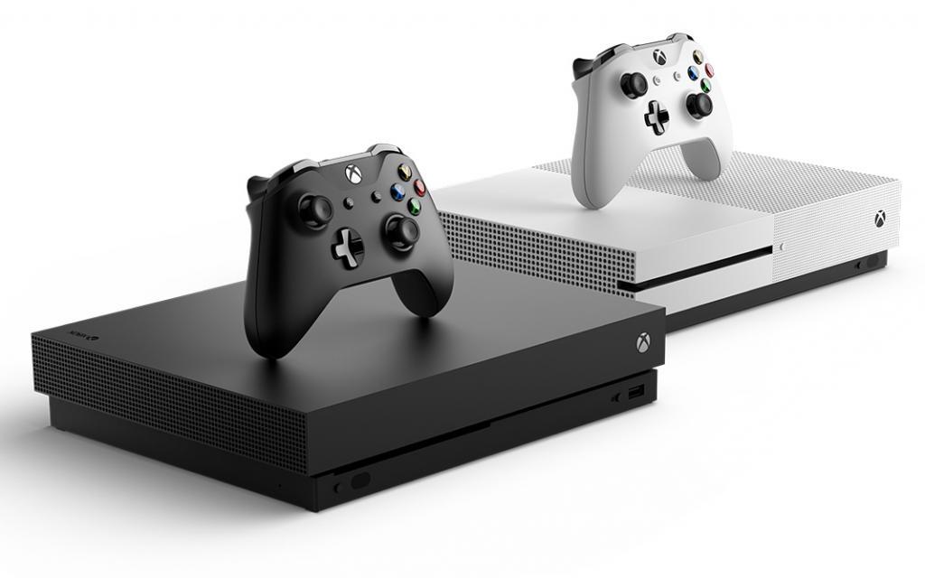 معرفی کامل کنسول بازی پرطرفدار ایکس باکس وان (Xbox One)