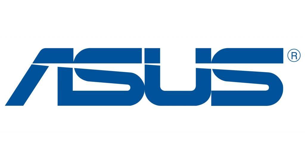 معرفی کامل شرکت معروف ایسوس (Asus)