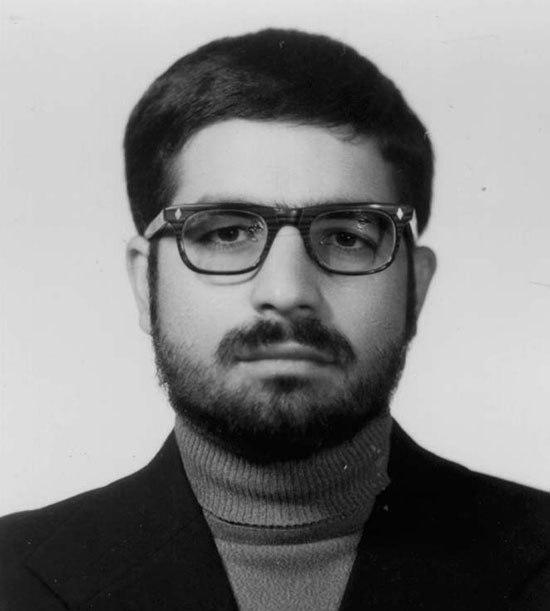زندگینامه (بیوگرافی) حسن روحان (حسن فریدون)