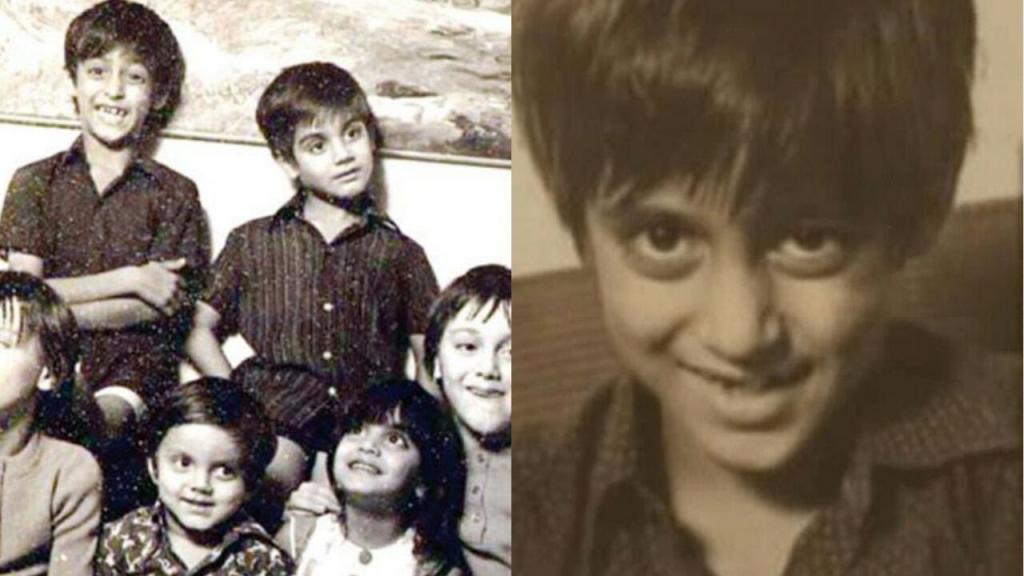 زندگینامه (بیوگرافی) سلمان خان، بازیگر مشهور سینمای هند