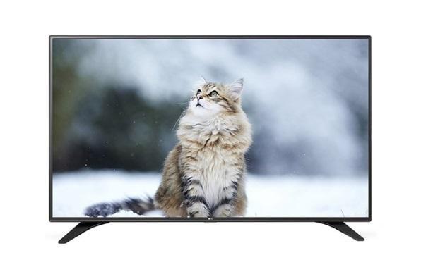 مقايسه تلويزيون ال اي دي ايکس ويژن مدل 32XK550 سايز 32 اينچ با  تلويزيون ال اي دي هوشمند ال جي مدل 55LH60000GI سايز 55 اينچ