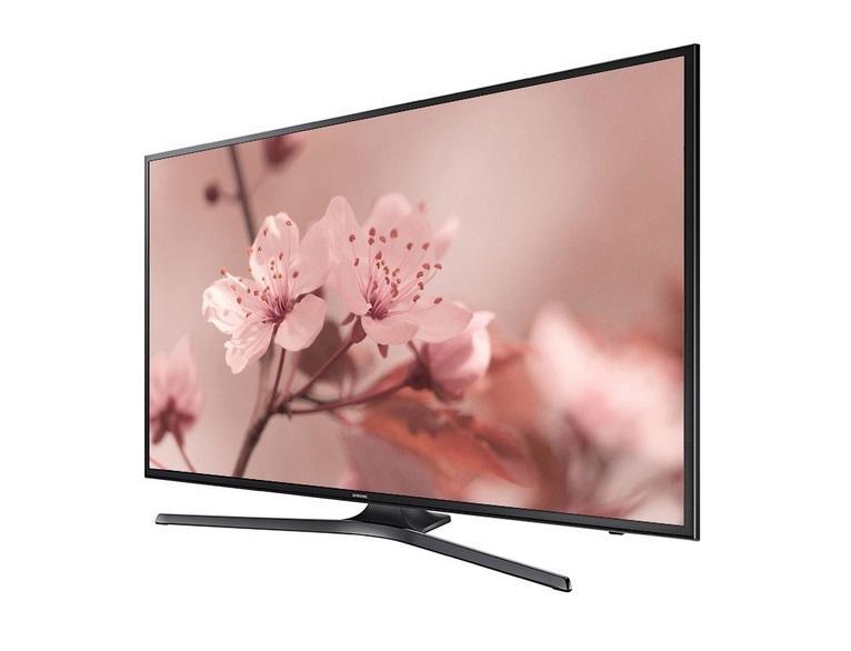 مقايسه تلويزيون ال اي دي هوشمند سامسونگ مدل 55M6970 سايز 55 اينچ Samsung 55M6970 Smart LED TV 55 Inch با تلويزيون ال اي دي هوشمند سامسونگ مدل 43KU7970 سايز 43 اينچ Samsung 43KU7970 Smart LED TV 43 Inch