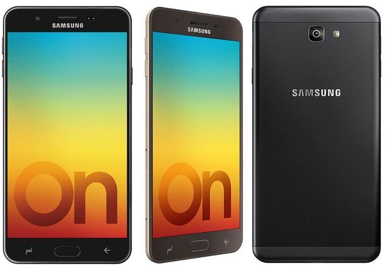 مقايسه گوشي موبايل اسمارت مدل Hero II P7201 دو سيم کارت با گوشي موبايل سامسونگ مدل Galaxy J7 Prime2 SM-G611 دو سيم کارت ظرفيت 32 گيگابايت Samsung Galaxy J7 Prime2 SM-G611 Dual SIM 32GB Mobile Phone