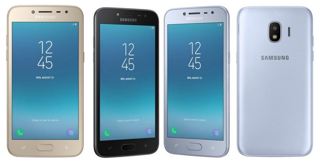مقايسه گوشي موبايل اسمارت مدل Hero II P7201 دو سيم کارت با گوشي موبايل سامسونگ مدل Galaxy Grand Prime Pro SM-J250F دو سيم کارت ظرفيت 16 گيگابايت Samsung Galaxy Grand Prime Pro SM-J250F Dual SIM 16GB Mobile Phone