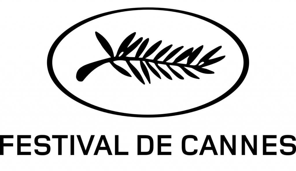 همه چیز درباره جشنواره بینالمللی فیلم کن (Cannes Film Festival)