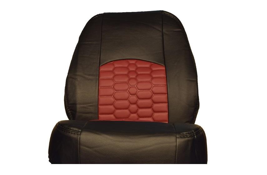 روکش صندلی خودرو مدل 331010 مناسب برای دنا
