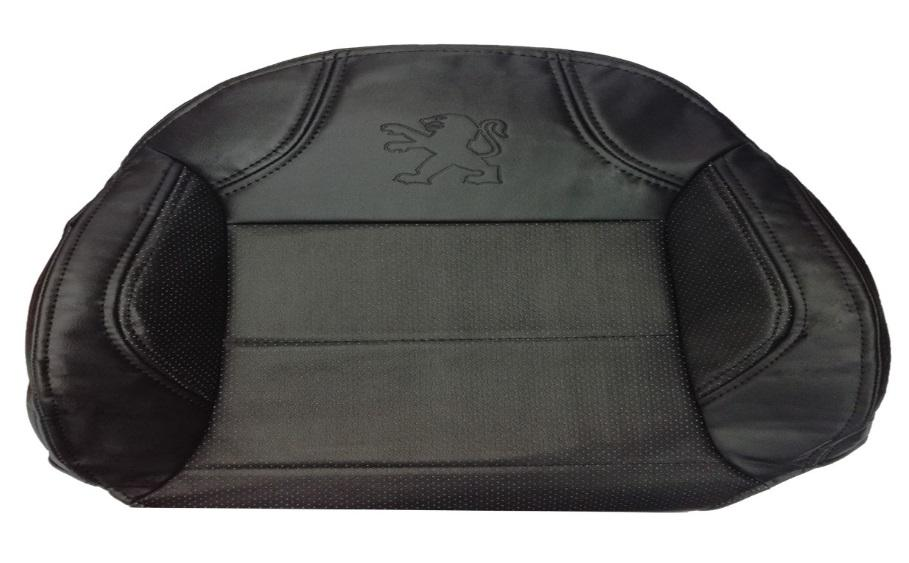 روکش صندلی خودرو ایپک مناسب برای پژو 2008