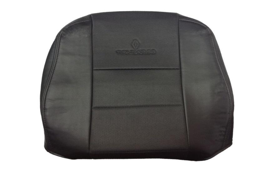 روکش صندلی خودرو ایپک مناسب برای رنو ال 90 car seat cover for renault L90