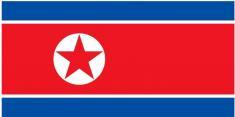 آشنایی با کشور کره شمالی / از اقتصاد تا سیاست