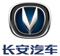 معرفی کامل شرکت خودروسازی چانگان چین