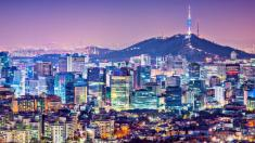 معرفی کامل کلانشهر سئول، پایتخت کرهجنوبی
