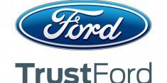 معرفی کامل شرکت خودروسازی فورد (FORD)