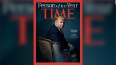 زندگینامه دونالد ترامپ میلیاردر و رئیس جمهور جنجالی آمریکا