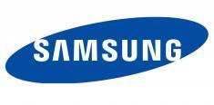 معرفی کامل شرکت معروف سامسونگ (Samsung) + تاریخچه