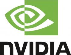 معرفی کامل شرکت مشهور اِنویدیا (Nvidia)