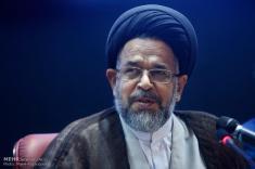 زندگینامه (بیوگرافی) محمود علوی (وزیر اطلاعات دولت حسن روحانی)