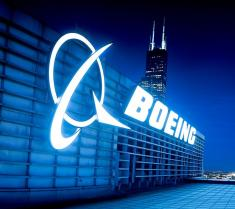 معرفی کامل شرکت هوافضا و صنایع دفاعی آمریکایی بوئینگ (Boeing)