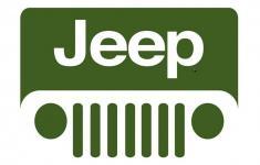 معرفی کامل شرکت خودروسازی جیپ (Jeep) + تاریخچه
