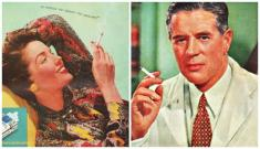 معرفی کامل سیگار + تاریخچه سیگار