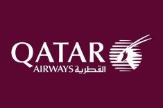 معرفی شرکت هواپیمایی قطر ایرویز (Qatar Airways) + تاریخچه