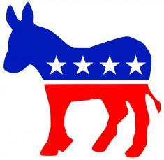 معرفی کامل حزب دموکرات آمریکا (Democratic Party)