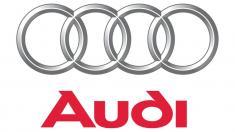معرفی کامل شرکت خودروسازی آئودی (Audi)