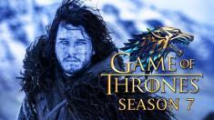 معرفی کامل سریال بسیار معروف بازی تاجوتخت (Game of Thrones)