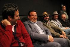 زندگینامه (بیوگرافی) حسین هدایتی میلیاردر معروف ایرانی