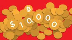 بیتکوین (Bitcoin) چیست و چگونه کار می کند؟