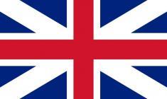 بریتانیا کجاست + تاریخچه بریتانیا، نقشه و اقتصاد