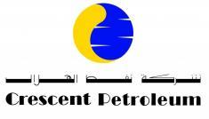 همه چیز درباره کرسنت پترولیوم / از تاریخچه تا قرارداد معروف با شرکت ملی نفت ایران