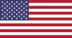معرفی کامل کشور ایالات متحده آمریکا (United States of America) + تاریخچه