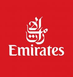 همه چیز درباره شرکت هواپیمایی امارات (Emirates Airline)