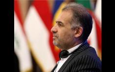 زندگینامه (بیوگرافی) کاظم جلالی سیاستمدار ایرانی (نماینده مجلس)