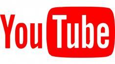 یوتیوب چیست + تاریخچه کامل یوتیوب (YouTube)