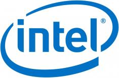 معرفی شرکت  اینتل (Intel) تولیدکننده تجهیزات کامپیوتری و نیمه هادی