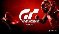 معرفی کامل بازی گرن توریسمو (Gran Turismo)