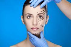 همه چیز درباره جراحی پلاستیک (جراحی/عمل زیبائی/ترمیمی)