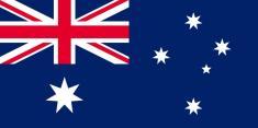 معرفی کامل کشور استرالیا / از اقتصاد و مردم تا مهاجرت