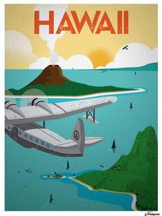 هاوایی کجاست؟ همه چیز درباره مجمعالجزایر هاوایی آمریکا