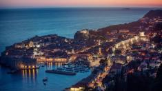 معرفی کامل کشور کرواسی (Croatia) / از تاریخچه تا اقتصاد و فرهنگ