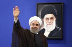 زندگینامه (بیوگرافی) حسن روحانی (حسن فریدون)
